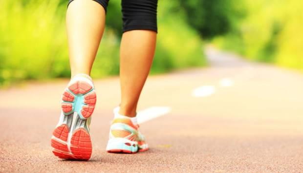 https: img.okeinfo.net content 2018 11 29 481 1984383 punya-penyakit-jantung-tapi-nekat-ikut-maraton-apa-kata-dokter-ahli-RLVyJAxO7C.jpg