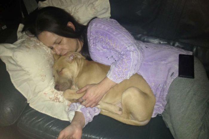 https: img.okeinfo.net content 2018 11 30 18 1984934 lindungi-tamu-wanita-ini-tewas-diserang-anjingnya-sendiri-P5Y2s4qOAJ.jpg