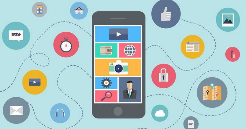 https: img.okeinfo.net content 2018 11 30 207 1984980 ini-8-aplikasi-android-yang-curi-data-ponsel-diam-diam-Sk7A9IWFbg.jpg