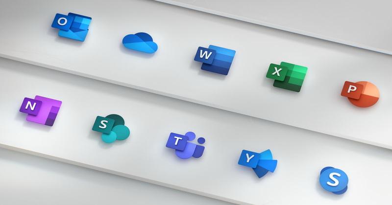 https: img.okeinfo.net content 2018 11 30 207 1984995 lebih-fresh-microsoft-office-tampilkan-icon-baru-8CASEGS1Iw.jpg