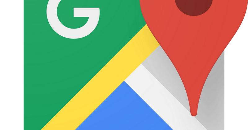 https: img.okeinfo.net content 2018 11 30 207 1985013 google-maps-mudahkan-pengguna-temukan-lokasi-via-tagar-e7xRYWURzM.jpg