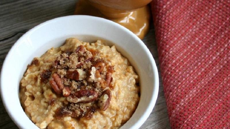 https: img.okeinfo.net content 2018 11 30 298 1985258 sarapan-sehat-dan-praktis-dengan-oatmeal-labu-manis-sZQnCbNPdR.jpg