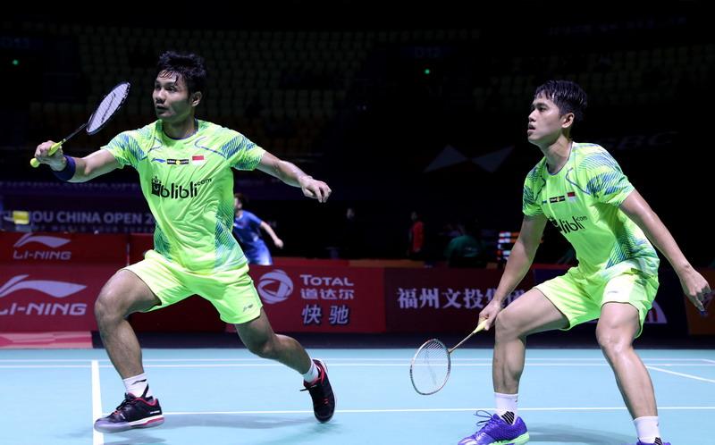 https: img.okeinfo.net content 2018 11 30 40 1985014 berry-hardianto-tersingkir-di-perempatfinal-korea-masters-2018-1Pbz1XfXX2.jpg