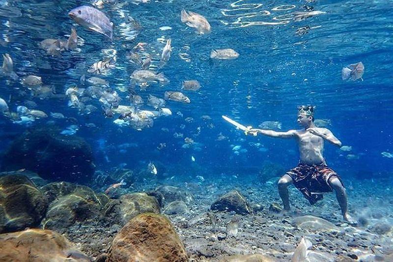 https: img.okeinfo.net content 2018 11 30 406 1984892 kerennya-berfoto-dalam-air-bersama-ikan-ada-di-indonesia-kok-BDGTGvOie9.jpg