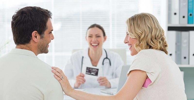 https: img.okeinfo.net content 2018 11 30 481 1985003 perbedaan-metode-inseminasi-dan-bayi-tabung-untuk-pasangan-infertilitas-YY6yB0AnGg.jpg