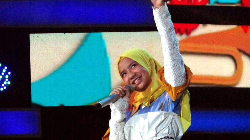https: img.okeinfo.net content 2018 11 30 598 1985152 tampil-buruk-nashwa-idol-terhenti-di-indonesian-idol-junior-2018-wUZijbHIvT.jpg
