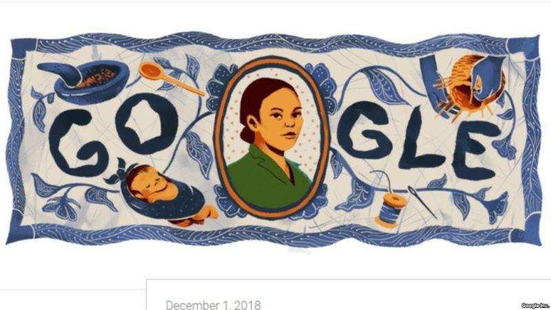 https: img.okeinfo.net content 2018 12 01 16 1985578 google-doodle-tampilkan-pahlawan-perempuan-indonesia-asal-minahasa-maria-walanda-maramis-JbOCaFm15l.jpg