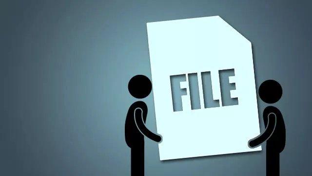 https: img.okeinfo.net content 2018 12 01 207 1985510 7-aplikasi-untuk-mengirim-file-besar-cJpCt2dRIN.jpg