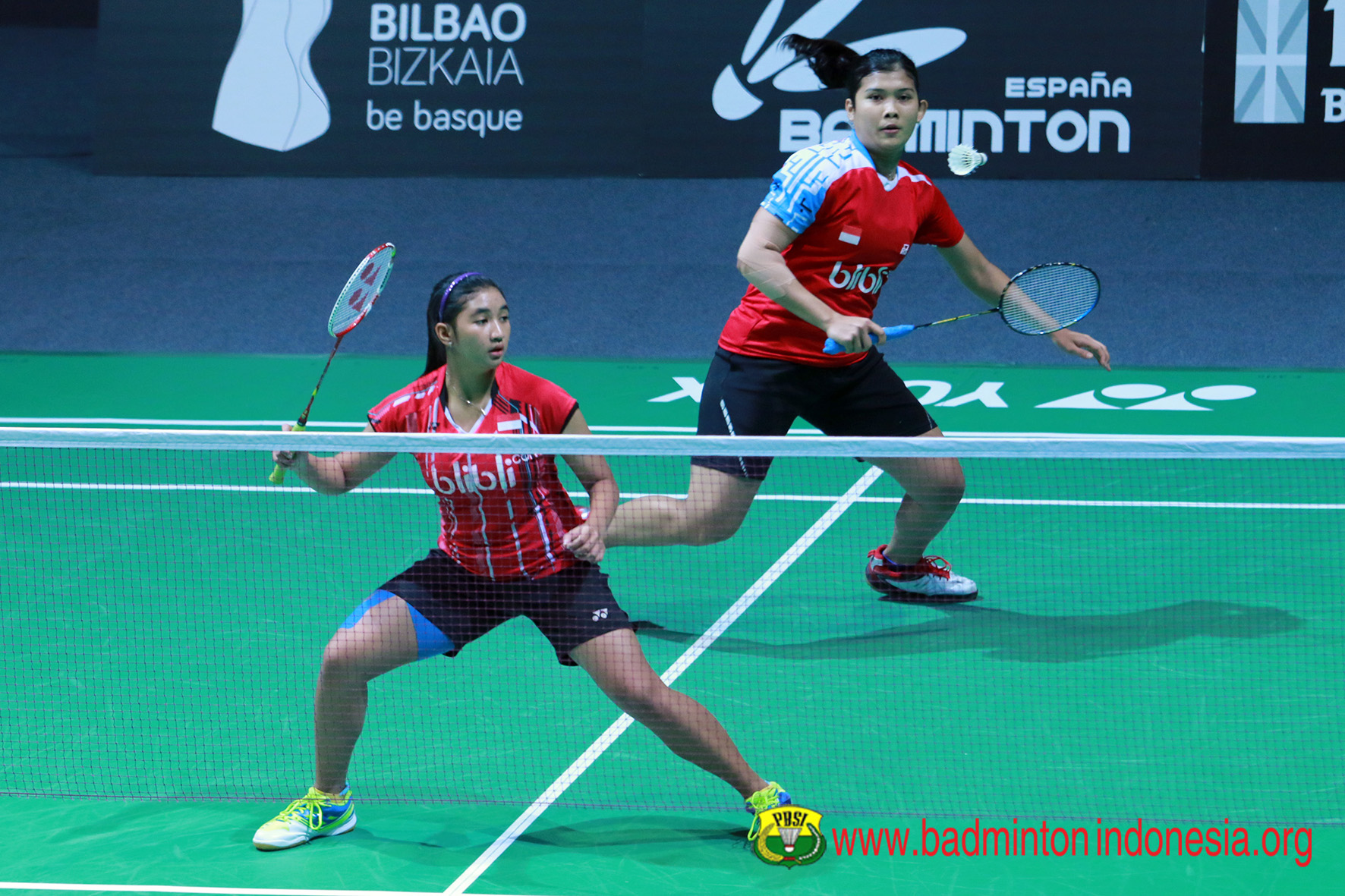https: img.okeinfo.net content 2018 12 01 40 1985479 yulfira-jauza-kalah-indonesia-tanpa-wakil-di-final-korea-masters-2018-op7GNMPjOn.jpg