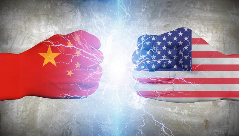 https: img.okeinfo.net content 2018 12 02 213 1985810 akhirnya-as-china-sepakat-gencatan-perang-dagang-ZOk2PiSnhL.jpg