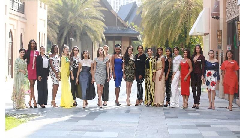 https: img.okeinfo.net content 2018 12 03 194 1986176 menang-berbagai-kategori-fast-track-ini-bocoran-finalis-miss-world-2018-yang-lolos-top-30-wtnKKmUPJK.jpg