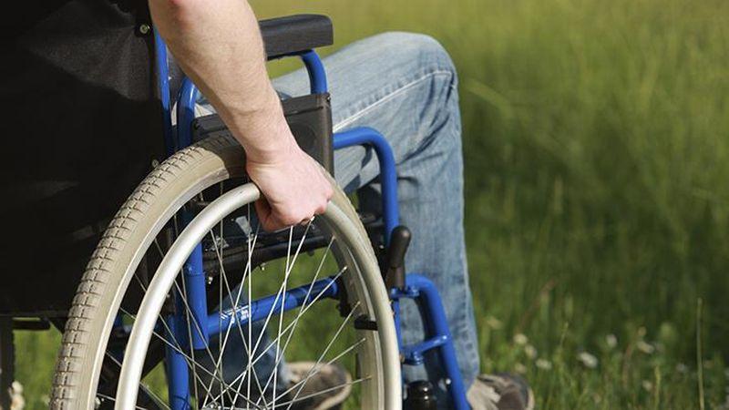 https: img.okeinfo.net content 2018 12 03 194 1986222 atlet-disabilitas-cantik-yang-berprestasi-siapa-saja-mereka-fMLFkhu1tY.jpg