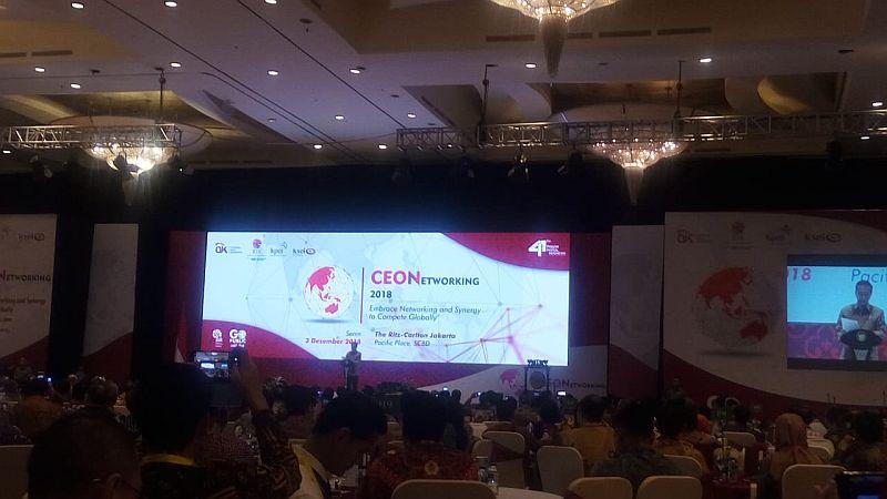 https: img.okeinfo.net content 2018 12 03 20 1985978 presiden-jokowi-berpuluh-puluh-tahun-problem-ekonomi-indonesia-defisit-transaksi-berjalan-5sUnjxbCMw.jpg