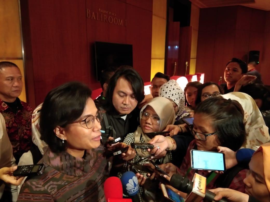https: img.okeinfo.net content 2018 12 03 20 1986147 rasio-utang-indonesia-30-sri-mulyani-kita-terendah-qfauO4hlg9.jpeg
