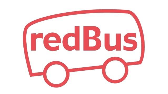 https: img.okeinfo.net content 2018 12 03 207 1986202 resmi-meluncur-redbus-tawarkan-layanan-pemesan-tiket-bus-online-PatQJSwzzV.jpg
