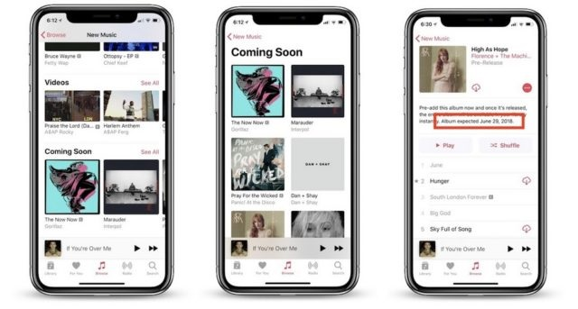 https: img.okeinfo.net content 2018 12 03 207 1986228 apple-music-miliki-lebih-dari-56-juta-subscriber-bXzqMlaVn9.jpg