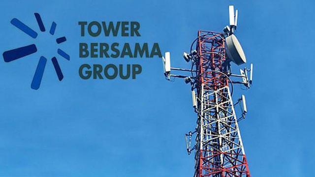 https: img.okeinfo.net content 2018 12 03 278 1986085 tower-bersama-ambil-alih-51-saham-visi-telekomunikasi-hT89n9eTp1.jpg