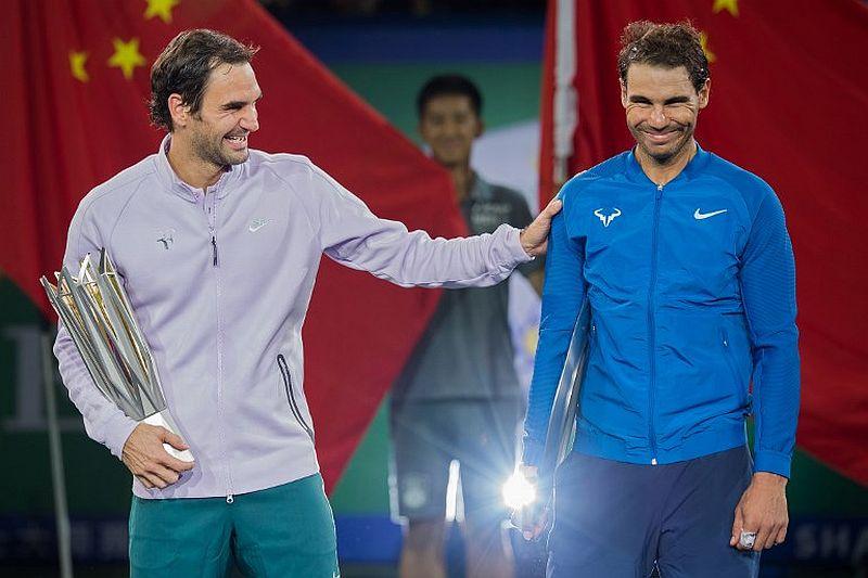 https: img.okeinfo.net content 2018 12 03 40 1985930 umur-nadal-dan-federer-di-dunia-tenis-dinilai-sisa-2-tahun-lagi-fjDIrX5Rli.jpg