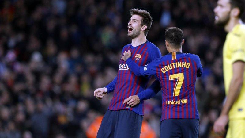 https: img.okeinfo.net content 2018 12 03 46 1985922 hasil-pekan-ke-14-liga-spanyol-2018-2019-minggu-malam-JAO54hYCbx.jpg