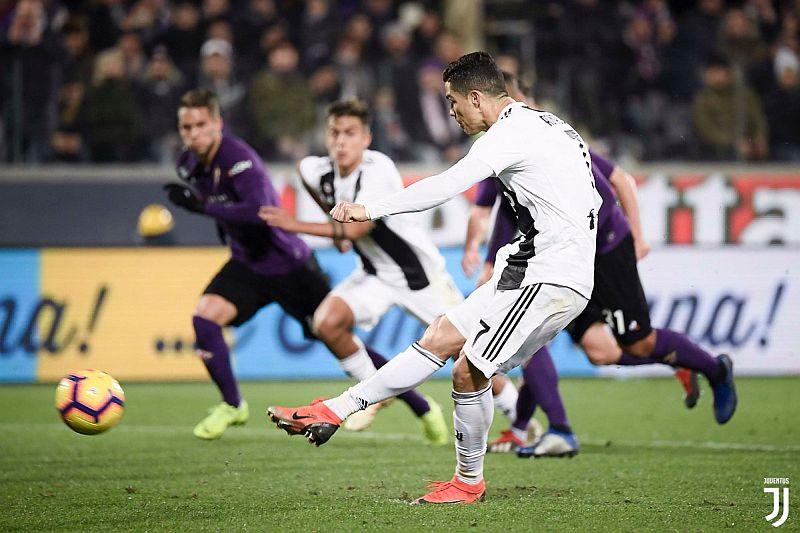 https: img.okeinfo.net content 2018 12 03 47 1985923 ronaldo-harus-selalu-cetak-gol-dari-penalti-jika-ingin-dimaafkan-PHlfvVlNFx.jpg
