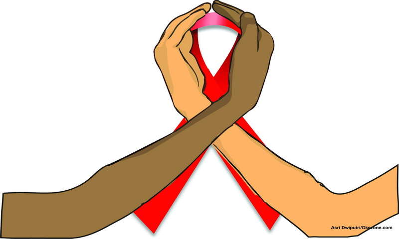 https: img.okeinfo.net content 2018 12 03 525 1986269 penularan-hiv-aids-di-cirebon-tinggi-coOKkCVdRB.jpg