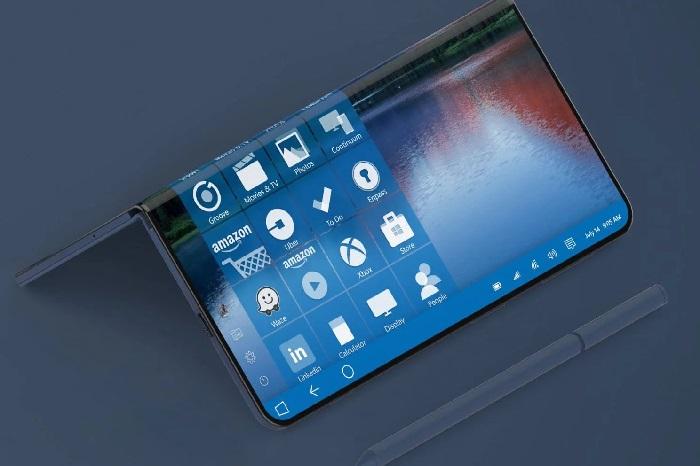 https: img.okeinfo.net content 2018 12 03 57 1986029 tablet-lipat-microsoft-segera-meluncur-di-2019-vb8EeCeRyt.jpg