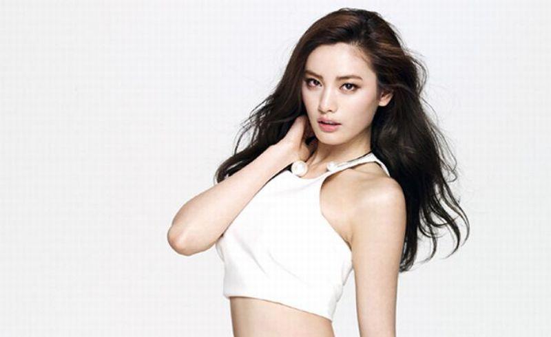 https: img.okeinfo.net content 2018 12 03 611 1985876 9-aktris-korea-paling-cantik-pesonanya-sungguh-luar-biasa-ng46tdSwSy.JPG