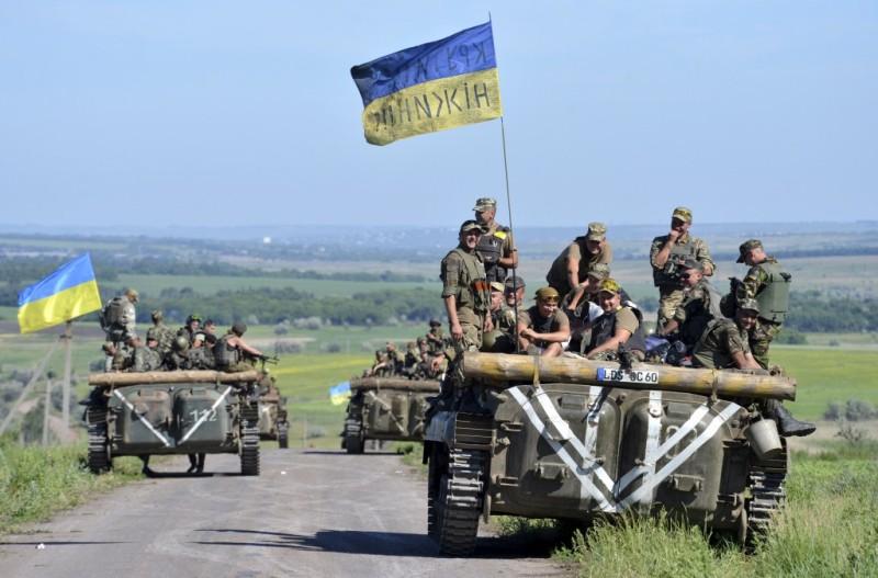 https: img.okeinfo.net content 2018 12 04 18 1986716 khawatir-diinvasi-ukraina-kirimkan-tentaranya-ke-perbatasan-rusia-qPclDGJv5Q.jpg