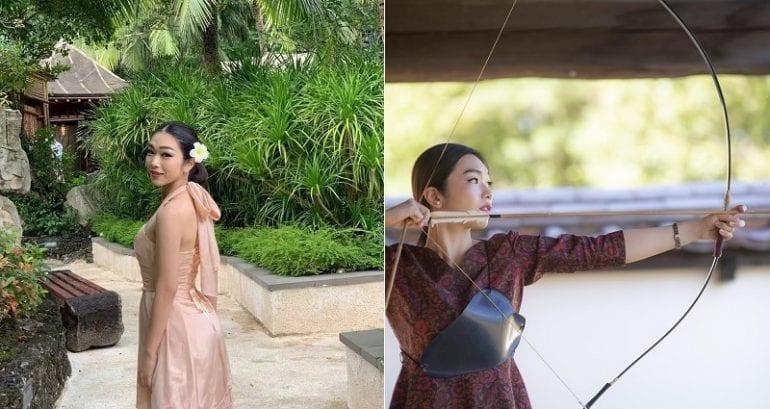 https: img.okeinfo.net content 2018 12 04 194 1986557 miss-jepang-di-miss-world-2018-ternyata-keturunan-langsung-legenda-samurai-jepang-qRepmvit7T.jpg