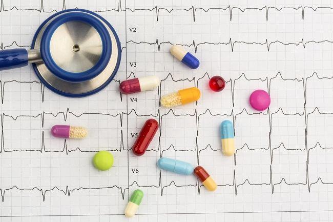 https: img.okeinfo.net content 2018 12 04 481 1986580 bpom-tarik-3-jenis-obat-antihipertensi-golongan-angiotensin-receptor-blocker-ini-alasannya-kQgCXafIvo.jpg