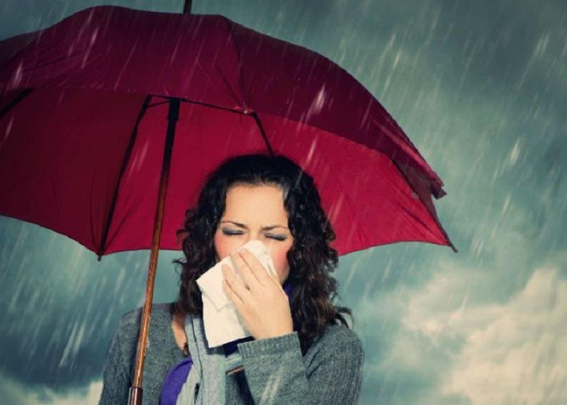 https: img.okeinfo.net content 2018 12 04 481 1986842 5-penyakit-musim-hujan-patut-diwaspadai-simak-cara-pencegahannya-uqd6x2DRs7.jpg