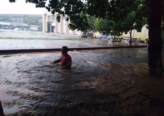 https: img.okeinfo.net content 2018 12 04 512 1986435 curah-hujan-meningkat-bpbd-semarang-waspadai-luapan-sungai-bkt-bkzQl70cc1.JPG