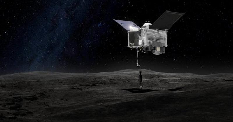 https: img.okeinfo.net content 2018 12 04 56 1986677 asteroid-bennu-bakal-tabrak-bumi-dan-sebabkan-kiamat-HRLlXQGgP1.jpg