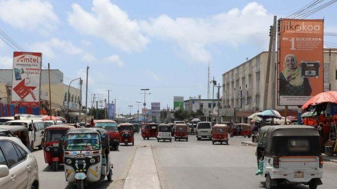 https: img.okeinfo.net content 2018 12 05 18 1987140 setelah-27-tahun-as-kembali-buka-misi-diplomatik-di-somalia-w70hufnPiL.jpg
