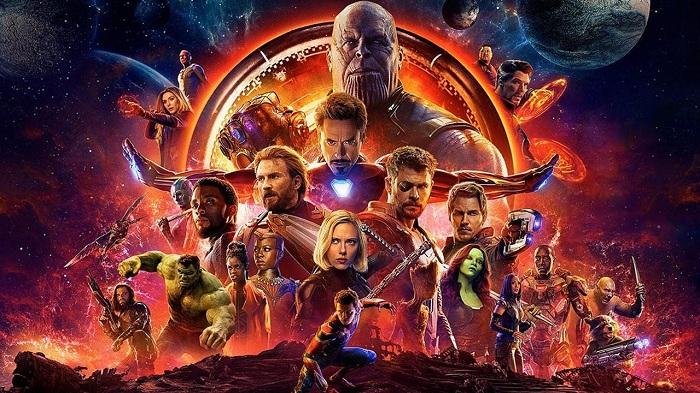 https: img.okeinfo.net content 2018 12 05 206 1987235 trailer-avengers-4-bakal-rilis-7-desember-CmKCjDxUQz.jpg