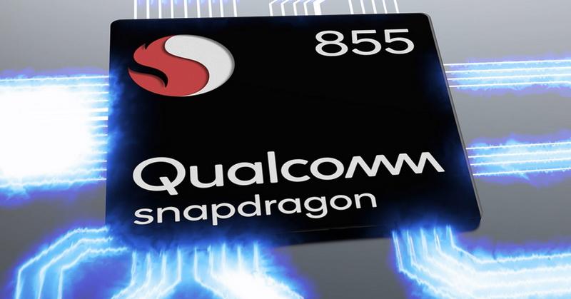 https: img.okeinfo.net content 2018 12 05 207 1987055 dukung-5g-qualcomm-perkenalkan-prosesor-snapdragon-855-9RvM6PMYqU.jpg