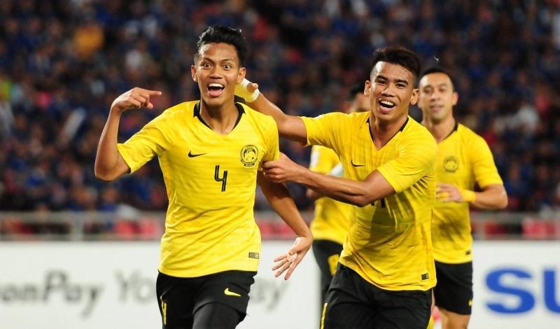 https: img.okeinfo.net content 2018 12 05 51 1987373 singkirkan-thailand-malaysia-secara-dramatis-lolos-ke-final-piala-aff-2018-sT6vC8z0dn.jpg