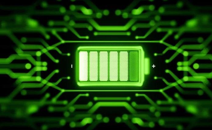 https: img.okeinfo.net content 2018 12 05 57 1987185 ini-daftar-ponsel-dengan-fitur-charging-tercepat-vWlBWo83um.jpg