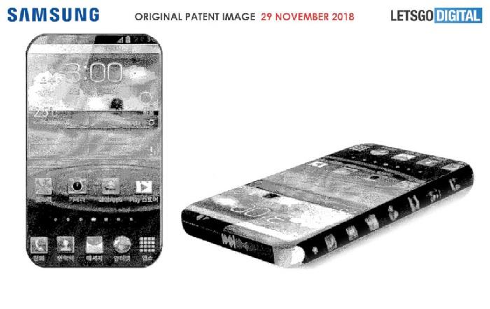 https: img.okeinfo.net content 2018 12 05 57 1987301 samsung-patenkan-ponsel-unik-tanpa-bezel-ini-wujudnya-IzqqHCVQSZ.jpg