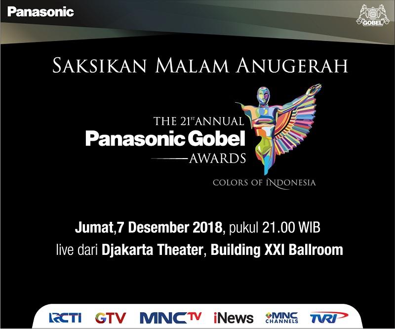https: img.okeinfo.net content 2018 12 06 13 1987694 panasonic-gobel-awards-ke-21-hadir-kembali-mengapresiasi-industri-kreatif-indonesia-CyW5h9t4pw.jpg
