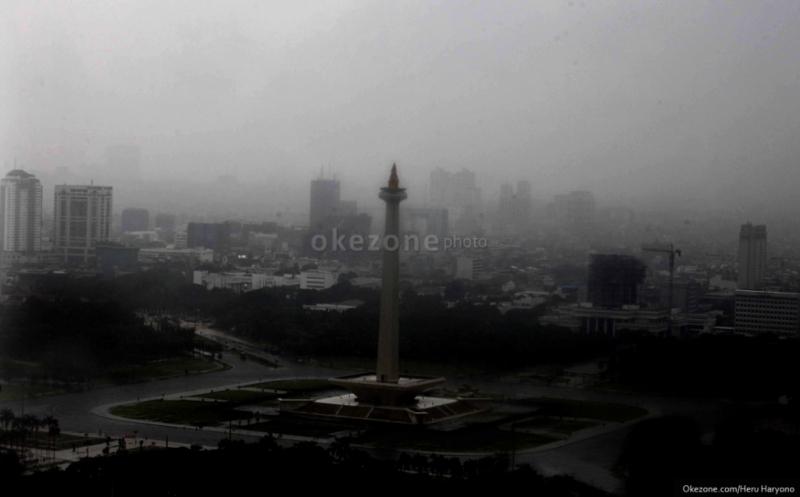 https: img.okeinfo.net content 2018 12 06 338 1987618 ini-daerah-yang-berpotensi-hujan-petir-di-jabodetabek-menurut-bmkg-sore-nanti-BRLz1peYzW.jpg