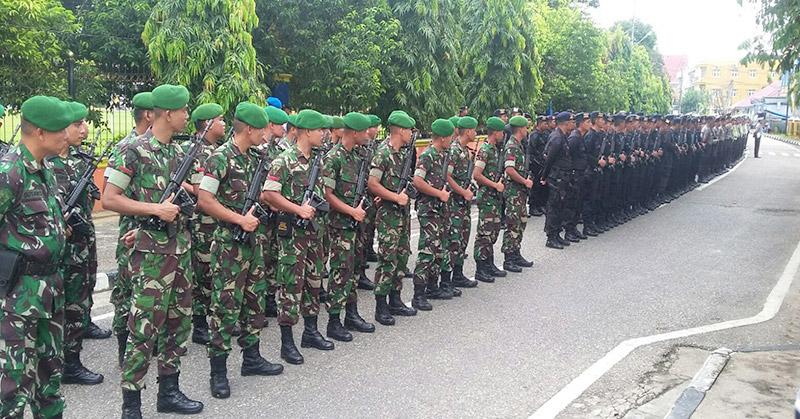 https: img.okeinfo.net content 2018 12 06 340 1987436 amnesti-internasional-indonesia-ingatkan-agar-pemerintah-tak-langgar-ham-di-papua-w60lhF20ap.jpg