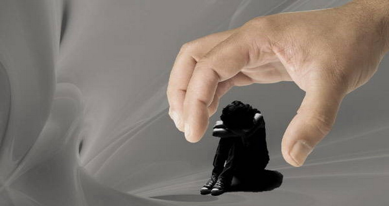 https: img.okeinfo.net content 2018 12 06 340 1987534 ditolak-istri-berhubungan-badan-ayah-di-merangin-cabuli-anak-kandung-iBFtMq7Tun.jpg