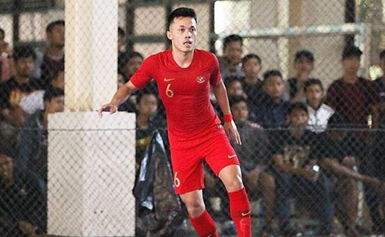 https: img.okeinfo.net content 2018 12 06 51 1987431 m-subhan-faidasa-jadi-harapan-baru-bintang-timur-surabaya-di-pro-futsal-league-2019-0CGI1NENZR.jpg