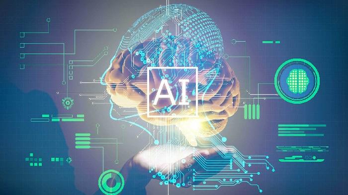 https: img.okeinfo.net content 2018 12 06 56 1987533 teknologi-ai-pengaruhi-kehidupan-manusia-di-masa-depan-Aom1juCHOE.jpg