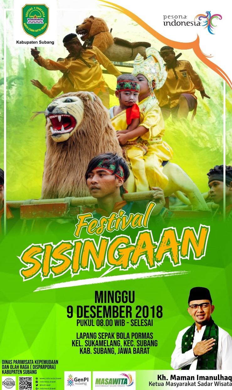 https: img.okeinfo.net content 2018 12 07 12 1988174 subang-bakal-dihebohkan-festival-sisingaan-2018-CZvFh5Bz7F.jpg