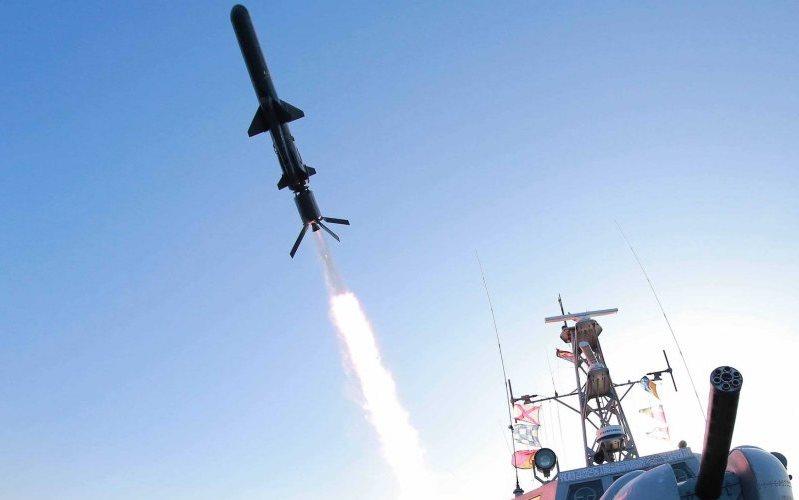 https: img.okeinfo.net content 2018 12 07 18 1987931 intelijen-as-tak-heran-pangkalan-misil-korea-utara-diperluas-ffXp73Bou0.jpg