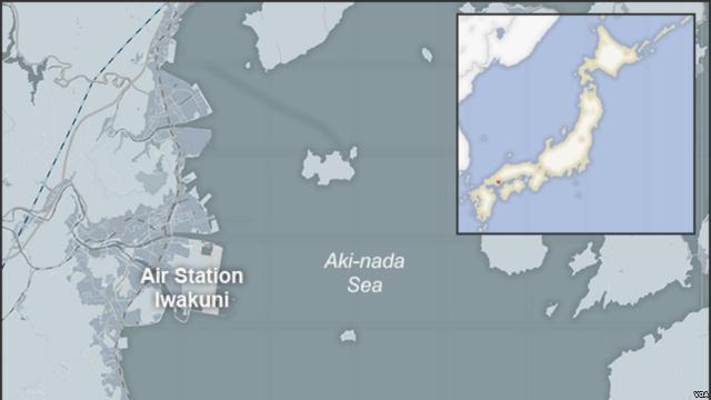 https: img.okeinfo.net content 2018 12 07 18 1988380 tabrakan-pesawat-militer-as-di-jepang-1-marinir-tewas-dan-5-hilang-29kpA2vsib.png