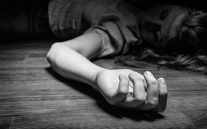 https: img.okeinfo.net content 2018 12 07 196 1988078 studi-membuktikan-rumah-adalah-tempat-paling-berbahaya-bagi-perempuan-ZTAGyXm0vH.jpg