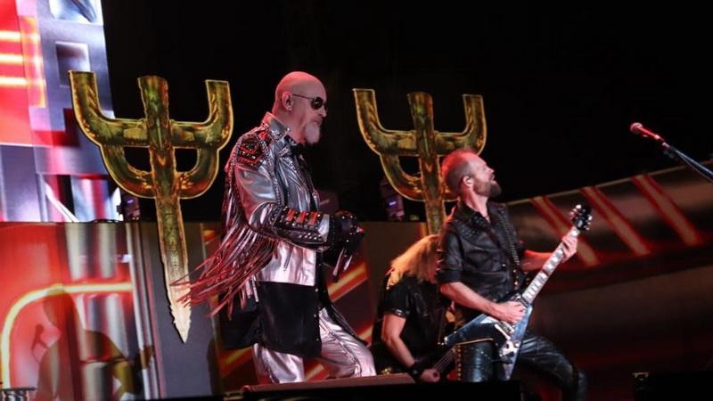 https: img.okeinfo.net content 2018 12 07 205 1988357 firepower-lagu-pembuka-judas-priest-untuk-metalhead-indonesia-mRI2NqrV5y.jpg